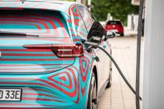 volkswagen_id3_francoforte_electric_motor_news_03