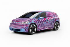 volkswagen_id3_francoforte_electric_motor_news_04