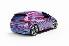 volkswagen_id3_francoforte_electric_motor_news_05