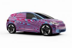volkswagen_id3_francoforte_electric_motor_news_06