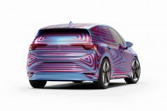 volkswagen_id3_francoforte_electric_motor_news_07