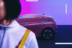 volkswagen_id3_francoforte_electric_motor_news_10