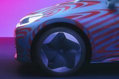 volkswagen_id3_francoforte_electric_motor_news_11
