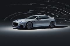 aston_martin_rapide_e_shanghai_electric_motor_news_01