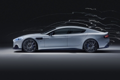 aston_martin_rapide_e_shanghai_electric_motor_news_02