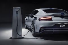 aston_martin_rapide_e_shanghai_electric_motor_news_03