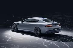 aston_martin_rapide_e_shanghai_electric_motor_news_04