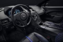 aston_martin_rapide_e_shanghai_electric_motor_news_06