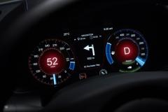 aston_martin_rapide_e_shanghai_electric_motor_news_07