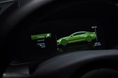 aston_martin_rapide_e_shanghai_electric_motor_news_10
