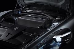 aston_martin_rapide_e_shanghai_electric_motor_news_11