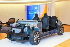 volkswagen_electric_for_all_electric_motor_news_01