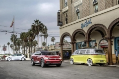 volkswagen_electric_for_all_electric_motor_news_08