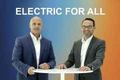 volkswagen_electric_for_all_electric_motor_news_10