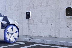 volkswagen_electric_for_all_electric_motor_news_11