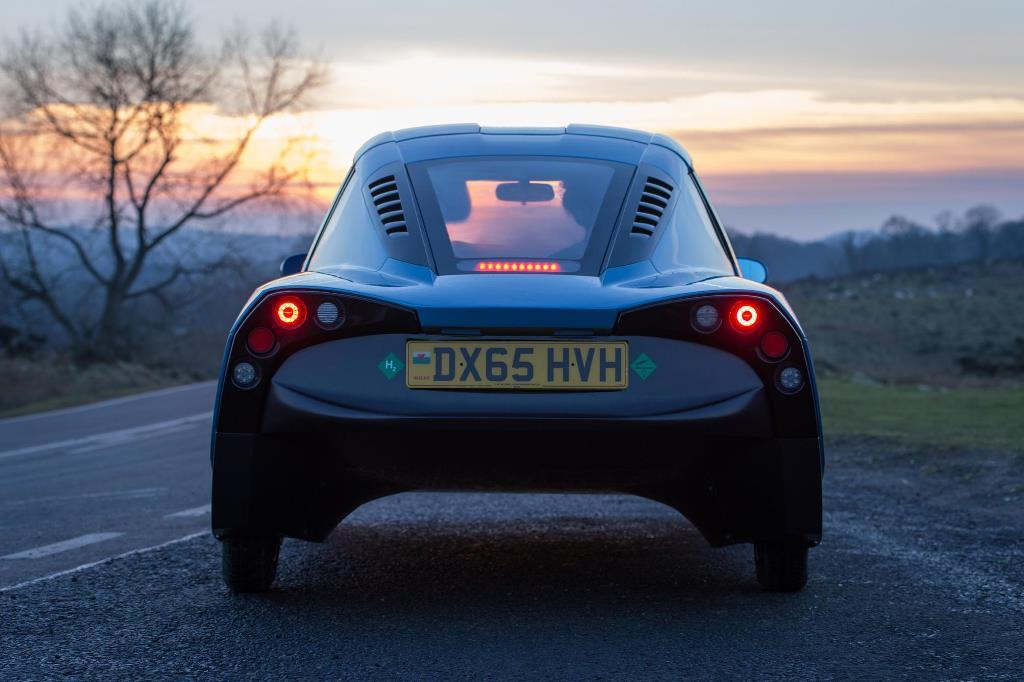 riversimple_rasa_electric_motor_news_03