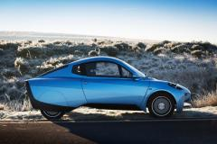 riversimple_rasa_electric_motor_news_01