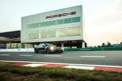 porsche_taycan_shanghai_electric_motor_news_03