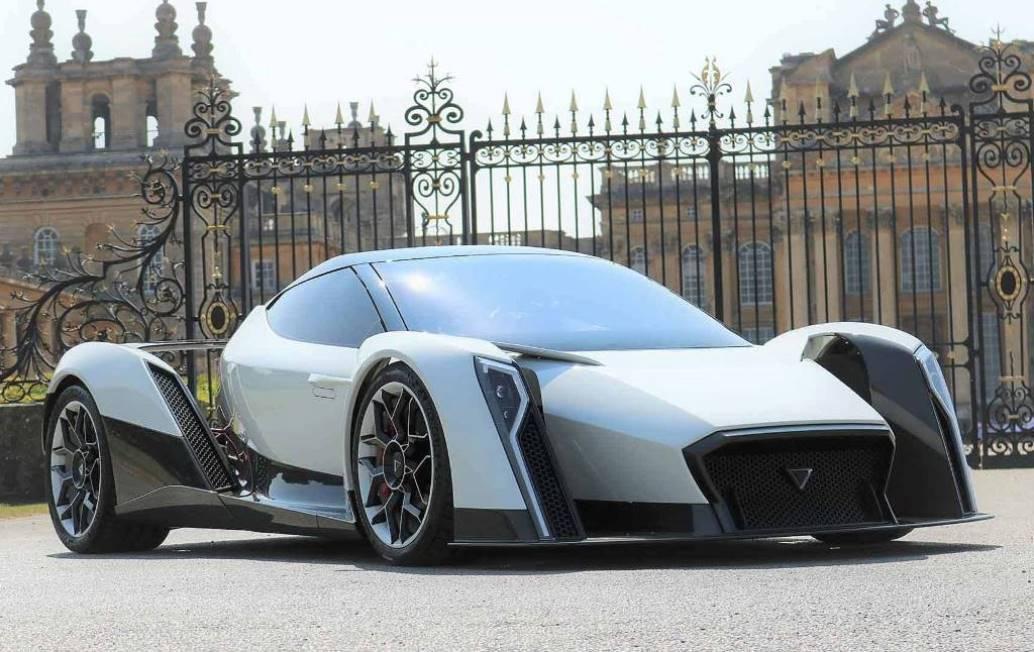 dendrobium-d1_electric_motor_news_01