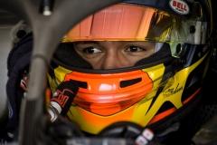 Nissan to make official on-track Formula E debut