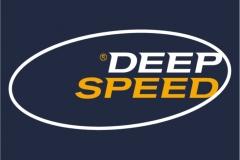 logo_deepspeed_electric_motor_news_05