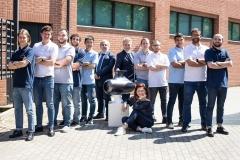 team_deepspeed_electric_motor_news_07
