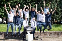 team_deepspeed_electric_motor_news_09