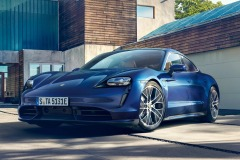 porsche_taycan_electric_motor_news_04