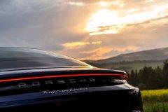 porsche_taycan_electric_motor_news_06