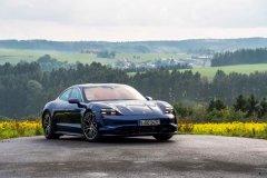porsche_taycan_electric_motor_news_07