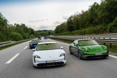 porsche_taycan_electric_motor_news_09