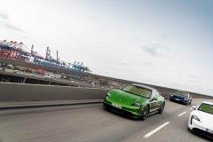 porsche_taycan_electric_motor_news_10