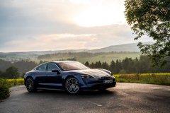 porsche_taycan_electric_motor_news_12