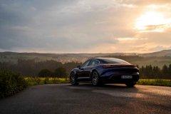 porsche_taycan_electric_motor_news_13