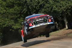 citroen_rally_germania_02