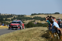 citroen_rally_germania_03