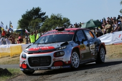 citroen_rally_germania_04