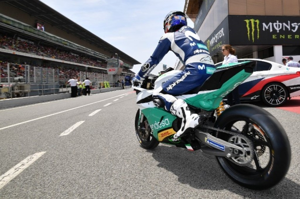 energica_ego_corse_montmelo_electric_motor_news_02