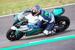 energica_ego_corse_montmelo_electric_motor_news_01