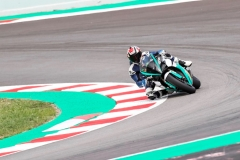 energica_ego_corse_montmelo_electric_motor_news_03