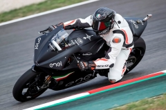 energica_ego_corse_montmelo_electric_motor_news_05