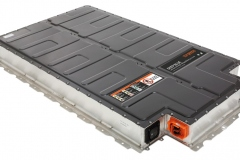 DeepBlue_battery_i3-type_40kWh