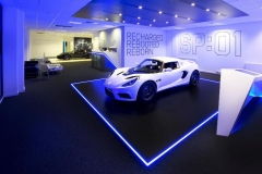 detroit-electric-showroom