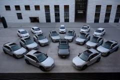 Flotta-Hyundai-NEXO-e-ix35-Fuel-Cell
