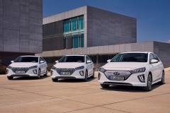 nuova_hyundai_ioniq_electric_motor_news_02