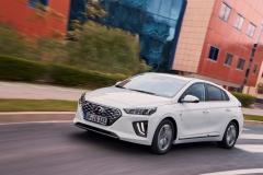 nuova_hyundai_ioniq_electric_motor_news_03