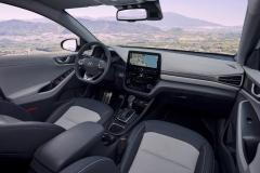 nuova_hyundai_ioniq_electric_motor_news_06