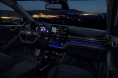 nuova_hyundai_ioniq_electric_motor_news_07