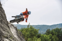 ktm_freeride_e-xc_2018_electric_motor_news_01