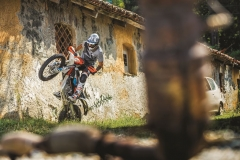 ktm_freeride_e-xc_2018_electric_motor_news_02